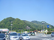 2013_05050056_2