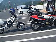 2013_05060013