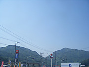 2013_05060014