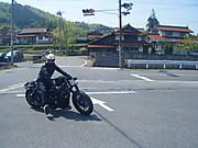 2013_05060016