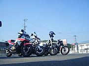 2013_05060050