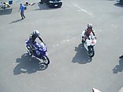 2013_05260052