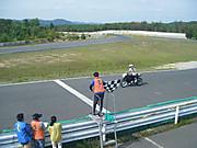 2013_05260065