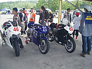 2013_05260068