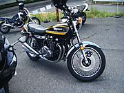 2013_06160006