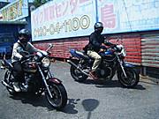 2013_06160028