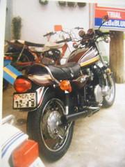 2013_06160003