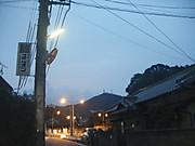 2013_06270002