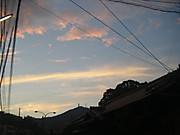 2013_07200008