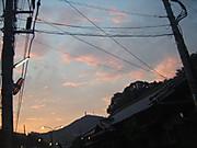 2013_08050004