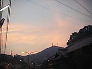 2013_08090011
