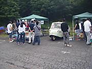 2013_09080064