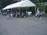 2013_09080090
