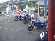 2013_09160005