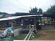 2013_09160015