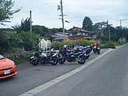 2013_09160029