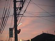 2013_09160058